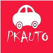 skup aut Wrocław
